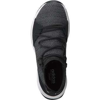 adidas Quesa Sneaker