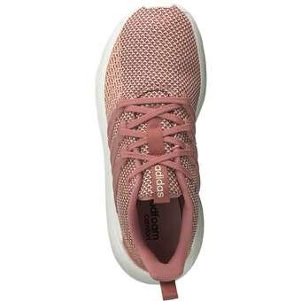 Blau Schuhe Damen Adidas Blau Adidas 8wOyvmN0n