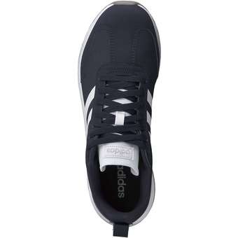 adidas Run 60S Sneaker