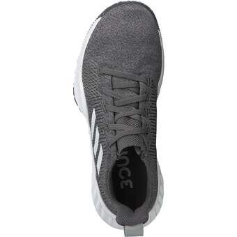 adidas Solar LT Trainer W Fitness