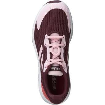 adidas Sooraj Sneaker