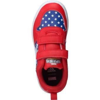 adidas Tensaur C Sneaker