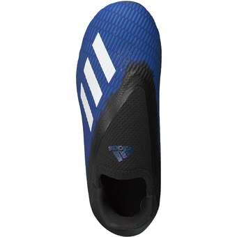 adidas X 19.3 LL FG J Fußball