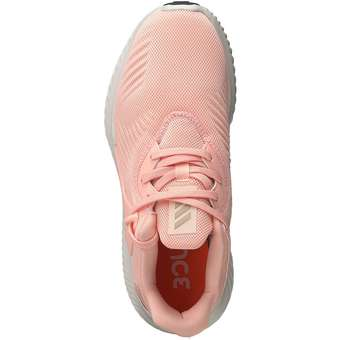 adidas Alphabounce RC 2 W Running