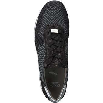 Ara Lissabon Fusion Sneaker