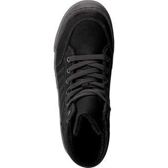 Be Wild Sneaker-High