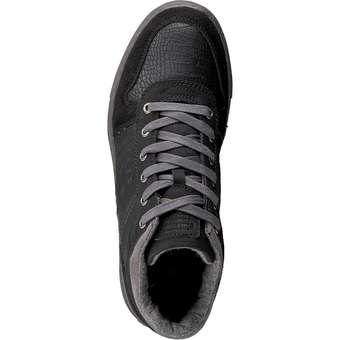 Be Wild Sneaker High