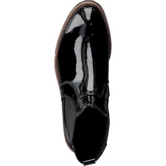 Bellissima Chelsea Boot