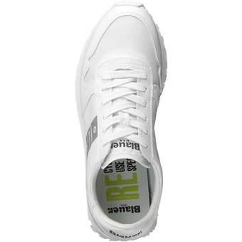 Blauer USA Merrill01 Sneaker