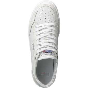 Blauer USA Olympia 01 Sneaker
