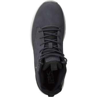 British Knights Everest Sneaker Boot