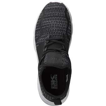 British Knights Fuse Sneaker