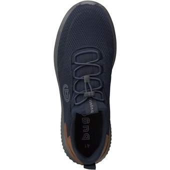 Bugatti Enter Sneaker