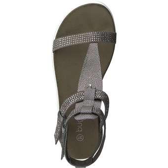 Bugatti Sandale