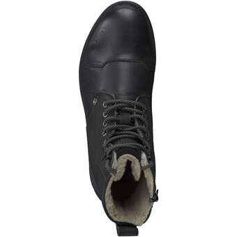 Bugatti Sato Revo Schnür Boots