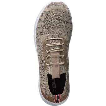 Bugatti Slip On Sneaker