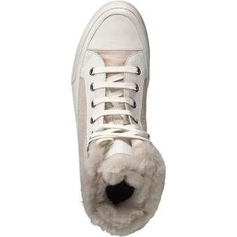 Candice Cooper Vancouver Wintersneaker