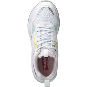 Dockers Chunky Sneaker ''