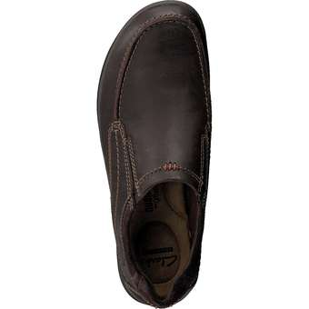 Clarks Randle Free-Slipper