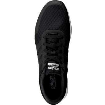 adidas neo CLOUDFOAM RACE