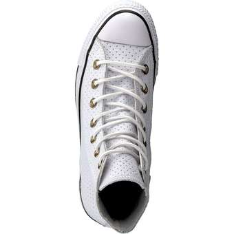 Converse Chuck Taylor AS Craft Leather