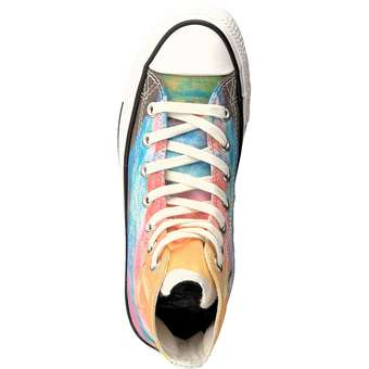 Converse Chuck Taylor AS Photo Sunset