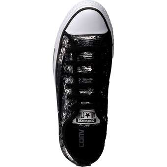 Converse CT AS OX Sequin Flag