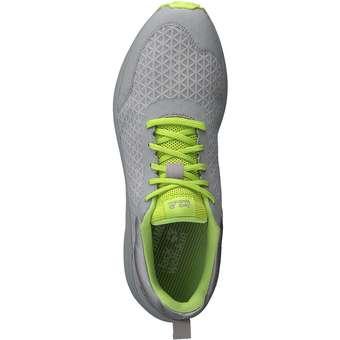 Jack Wolfskin Coogee Lite Low M Sneaker
