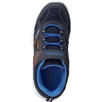 Kappa Cosmic K Junior Sneaker
