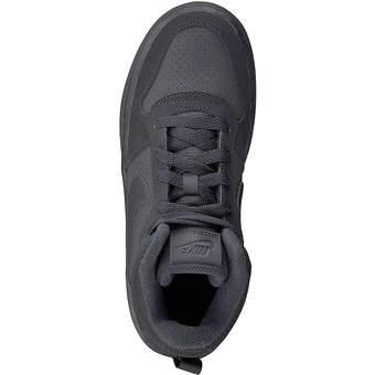 Nike Sportswear Court Borough Mid GS