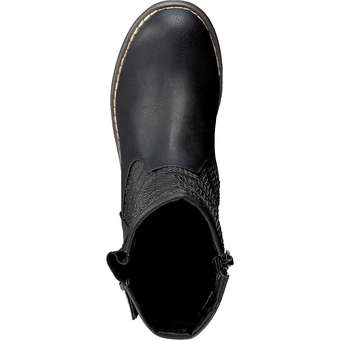CPS Stiefel