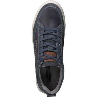 Dockers Sneaker 41