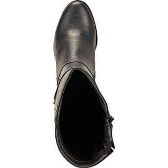 Dockers Stiefel
