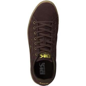 British Knights Duke Sneaker