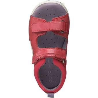 Ecco Biom Mini Sandale