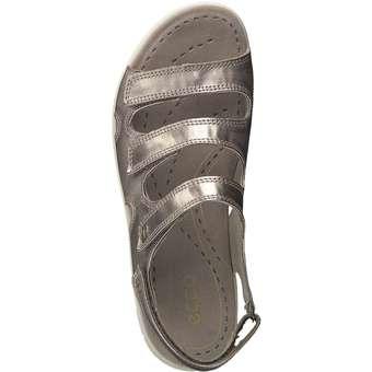 Ecco Ecco Babett Sandale