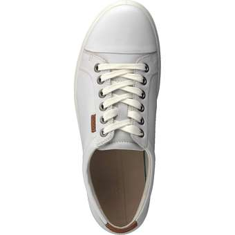 Ecco Soft 7 Ladies-Sneaker
