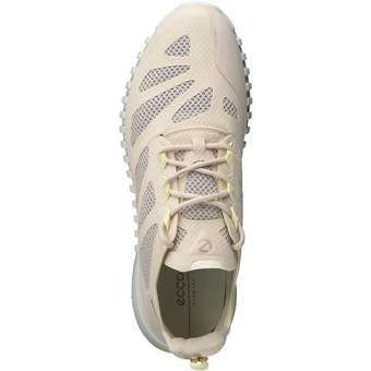 Ecco Zipflex W Sneaker