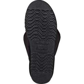 Esprit Uma High Boot