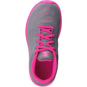Nike Performance Flex 2016 RN (GS)