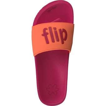 Flip Flop Pool