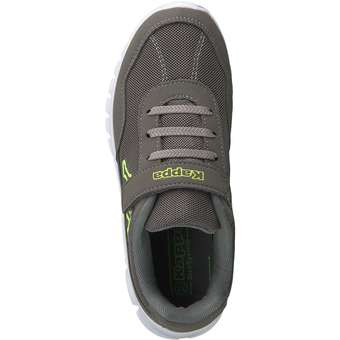 Kappa Follow K Sneaker