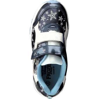 Frozen Frozen-Sneaker
