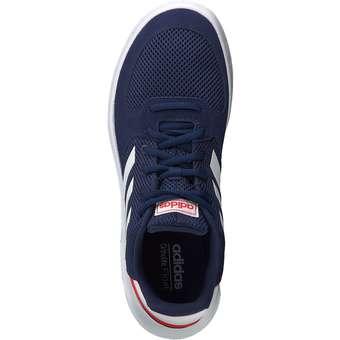 adidas Fusion Flow Sneaker