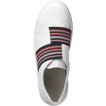Gabor Slip On Sneaker