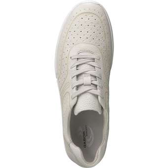 Gabor Sneaker 39