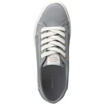 Gant Aurora Plateau Sneaker