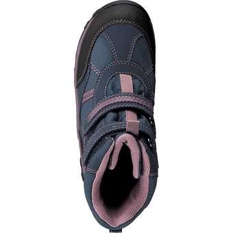 Geox Alaska-Klett Boot