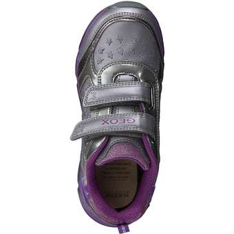 Geox Android Girls Sneaker