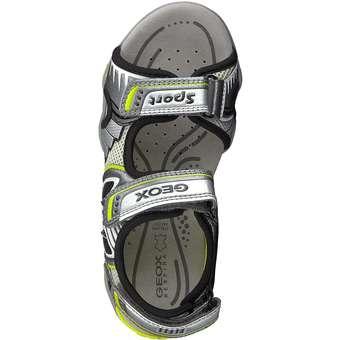 Geox JR Sandal Strike